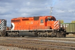 CP 5928